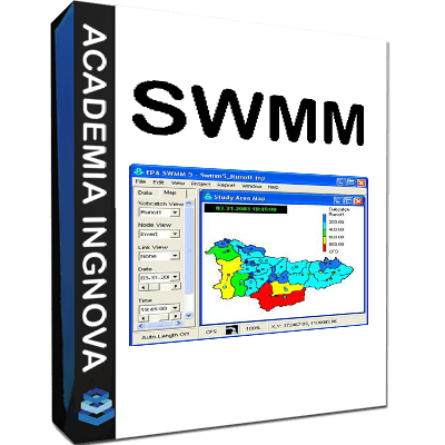 SWMM BÁSICO   ---- Acc Form 19110/001, 19116/001,002
