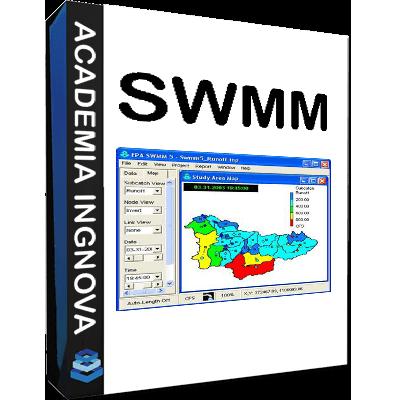 SWMM MODULO 3  ---- Acc Form 19116/001,002