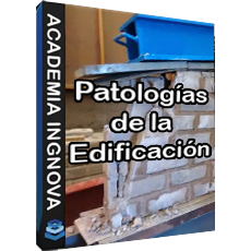 PATOLOGIAS DE LA EDIFICACIÓN