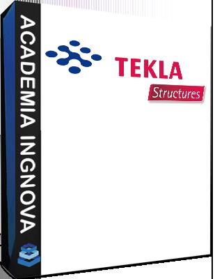 TEKLA_BASICO.1 Edición