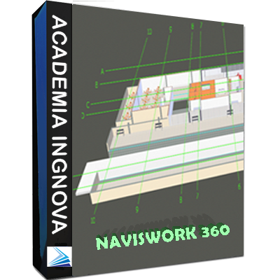 Naviswork Manage 2020 ----- Acc. Form. 20107/001. 20126/001, 002, 003, 004, 005, 006, 007, 008, 009, 010, 011, 012. GII-2020/0002. 55624/1.