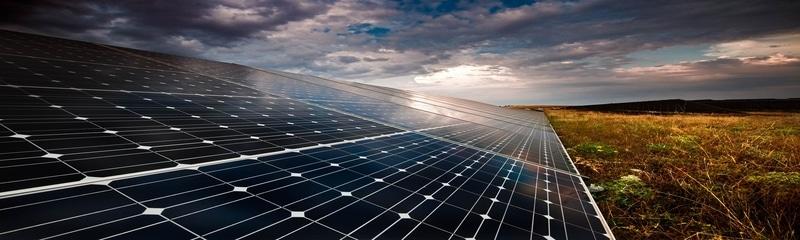 Diseño Parques Fotovoltaicos conectados a Red   ---- Acc. Form. 14/1. Acc Form 20131/001, 002, 003, 004, 005, 006, 007, 008. 20204/1. 52/1. 14/2. 33327/1. 00112/00001. GII-2020/0008