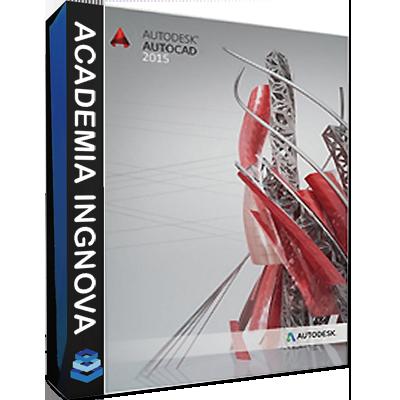 AUTOCAD 3D    ----- Acc. Form. 4/1