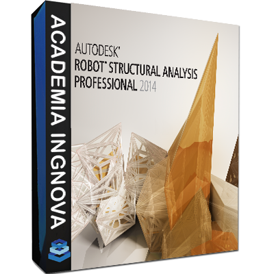 AUTODESK ROBOT STRUCTURAL 2015