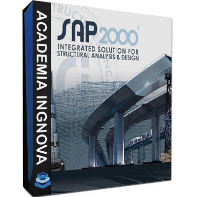 SAP2000. Segunda Edición