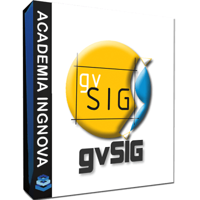 gvSIG MODULO 1